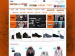 Streetwear, Central 13, boutique hip hop, vetement streetwear, fringue hip hop t-shirt Unkut, Y