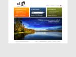 Veebimajutus, domeenid, kujundus - Universaalsed lahendused