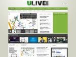 ULive. gr