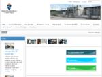 Ullersmo - Ullersmo fengsel med Kroksrud avdeling
