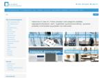 ulsec. no | adgangskontroll, kodelås, alarm, sikkerhet
