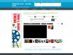 Trailer Film - Ultimi Film Usciti - Trame Ultimi Film