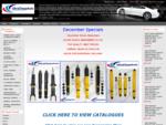Ultra Cheap Auto - Australian Discount Parts