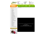 Ultra sport - Ultra fitnesswinkel - loopband, hometrainer, spinningbike, indoorbike, crosstraine