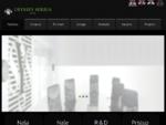 Ulyssys Serbia - IT-consulting i razvoj softvera