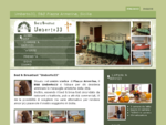 BB Piazza Armerina | Bed and Breakfast Umberto33 Sicilia
