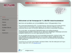 UMUTEK Industrieautomation - Home