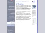 KEC . Unternehmensberatung . Managementsysteme