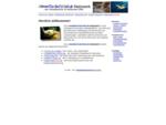 UmweltschutzWeb. de der Umweltschutz im deutschen Web www. UmweltschutzWeb. de
