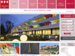 UNAWAY Hotels - Bologna Fiera - Bologna San Lazzaro - Ferrara Occhiobello - Cesena Nord