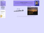 Inhaltsverzeichnis Literatur für Eltern und andere bewundernswerte Persönlichkeiten. Von Hugo ...