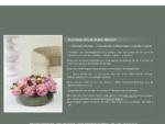 Meubles à Andrézieux-Bouthéon (42) Une Autre Maison - A propos d'une Autre Maison