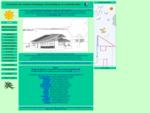 Accueil - Maison bio-climatique, écologique et comptemporaine
