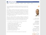 Startseite - Unfallflucht - Rechtsanwalt Marc von Harten