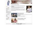 Rechtsanwalt Nikolaus Schrenker, Anwalt fuuml;r Strafrecht, Versicherungsrecht, Familienrecht und