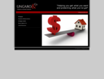 Insurance Advisors Mortgage Brokers | Ungaro Co.