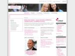 Fachbereich Wirtschaftswissenschaften der Universitt Kassel