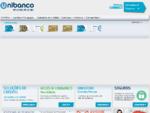 UNIBANCO - Cartões e Crédito