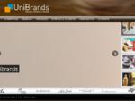 Unibrands - Distribuià§à£o e Comercializaà§à£o de Marcas, Lda.