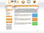Sicurezza sul Lavoro, certificazioni e haccp | Unica Consulting