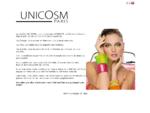 Grossiste en produits de maquillage et cosmeacute;tiques pas cher | Modelite-MakeMeUP - GROUPE GMI