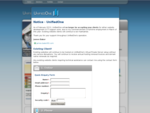 Adelaide Website Design - UnifiedOne, for quality Adelaide website development solutions, eCommerc