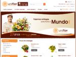 arranjos florais | ramos de flores | florista | flores