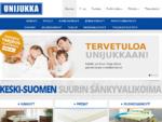 Unijukka Oy