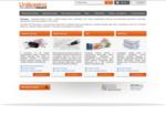 Unileasing - Váš partner pre leasing, úvery a faktoring