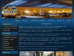 UniLed - LED Rasveta