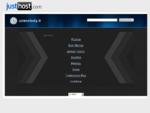 Web hosting provider - Justhost. com - domain hosting - PHP Hosting - cheap web hosting - Frontpage