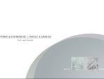 Perno Cremonese | Radice Cereda - Studi Legali Associati - Milano - Roma