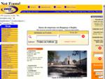 Site de busca com milhares de página indexadas totalmente grátis para pesquisa, veja alguns nomes:
