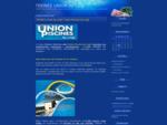ΠΙΣΙΝΕΣ UNION by Luigi