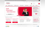 Úvod - cestovní pojištění a připojištění online