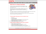 Unipay - Your Payroll Solution