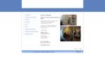Strona Główna - UNIQA Tychy .. Ubezpieczenia nowej generacji