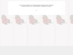 unique-deco. de - Enladungs-, Tisch-, Menuuml;- und Danksagungskarten fuuml;r Hochzeit