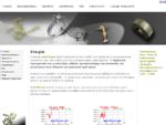 Unishape | Εταιρία
