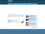 UNISPIN Peças suplentes de alta qualidade para a indústria têxtil