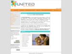 United Brokers - Ασφάλειες