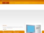 Assistenza Sistemi Informatici - Latina - Unitel