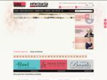 Homeopatija, kosmetikos gaminiai, ekstemporalūs vaistai