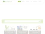 Prodotti e servizi per la creazione e mantenimento del verde, fertilizzanti, miscugli e sementi per ...