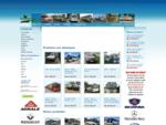 Universal Mega Bus - Assessoria na compra e venda de ônibus