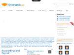 UNIVERSANDO. com - Guida alle Università Online e Tradizionali