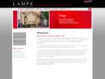 Unlautere Werbung | Lampe Rechtsanwauml;lte, Muuml;lheim an der Ruhr