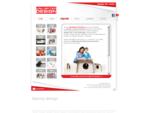 O společnosti | UNLIMITED DESIGN - návrhy interiérů, bytový designer