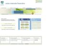 UNOFI - Union notariale financiegrave;re - Conseils patrimonial, assurance-vie, eacute;pargne