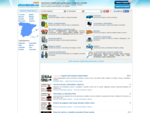 Anuncios clasificados gratis | ofrezcobarato